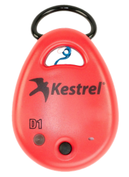 Kestrel DROP D1